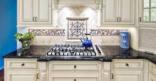 cabinet notable kitchen island range ideas enthrall kitchen