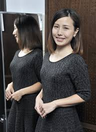 japanese women see aspirational qualities in u0027de facto first lady