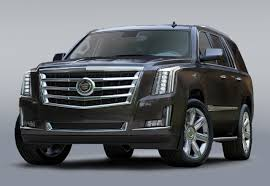 renting a cadillac escalade route 66 rent a suv and drive legendary highway from chicago to