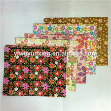 flat wrapping paper flat sheet gift wrapping paper flat sheet gift wrapping paper