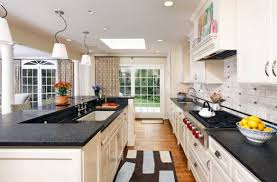 kitchen door curtain ideas designs ideas decorate your sliding glass doors with beautiful