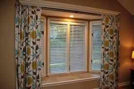 Do It Yourself Sunroom Sunroom Curtains Bamboo Blinds U2014 Optimizing Home Decor
