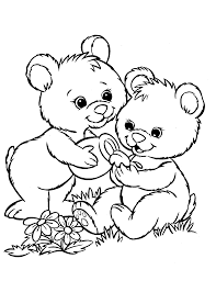 lisa frank coloring pages of animals coloringstar