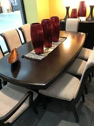 Dining Room Suites Dining Room Suites Dining Furniture Interesting - Dining room suite