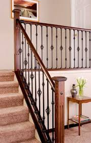 Banister Railing Concept Ideas Banister Railing Concept Ideas Best Ideas About Indoor Stair