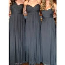 amsale bridesmaid amsale bridesmaids dresses mobs used amsale bridesmaids dresses