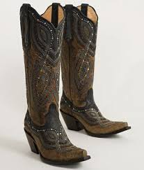 corral deer boot s shoes buckle buy me 611 best boots images on shoes the soul and accessories