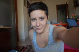 short hairstyles for very thin chemo hair collections of hairstyles after chemo cute hairstyles for girls