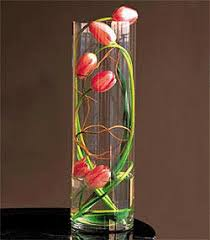Flower Vases Centerpieces Design Ideas Wholesale Glass Vases Floral Vases Wedding