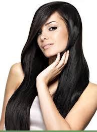 hair extensions dc washington dc hair extensions services prices hair