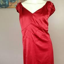 kat von d red dress barn u2013 woman dress magazine