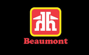restaurant gift cards half price half price leduc deals and coupons for restaurants beauty