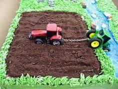 john deere cakes and cookies tractor wheel cookies were just