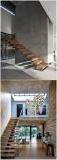 Cool Houses Cool Houses Inside Home Design Ideas Answersland Com