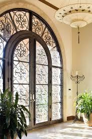 front glass doors for home 25 best front door entrance ideas on pinterest front door entry