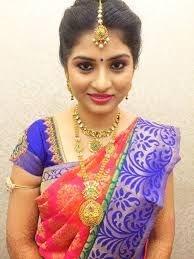 indian hairstyles engagement south indian bridal hairstyles for engagement bridalhairstyle