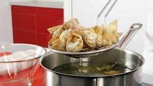 cuisiner des bulots astuces et conseils pratiques pour décortiquer des bulots pavillon