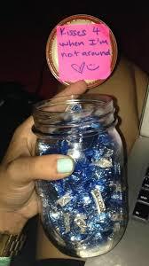 day gift ideas for boyfriend diy s day ideas for him diy