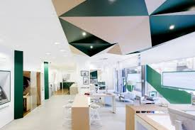 charming modern office bigbek office designed by office furniture