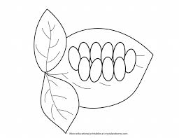 butterfly eggs clipart 15