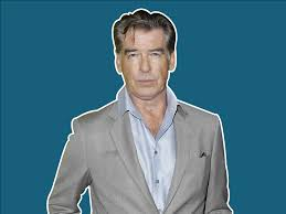 pierce brosnan wants to talks about u0027the foreigner u0027 not james