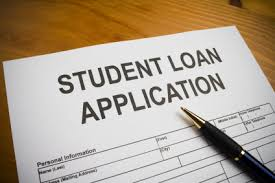 a college financial solutions services