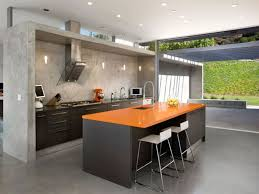 small kitchen ideas with island modern kitchen designs for small kitchens grey glossy ceramic