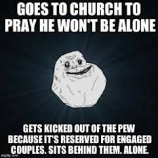 Meme Generator Forever Alone - th id oip 3qjupr5bapdcccpdn76b8waaaa