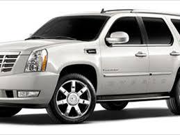 2010 cadillac escalade hybrid 2010 cadillac escalade hybrid tech specs truck trend