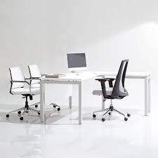 Office Meeting Table Singapore Edge Executive Table