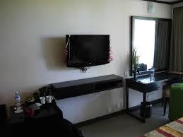 ameublement chambre ecran tv et ameublement de la chambre picture of pegasus reef