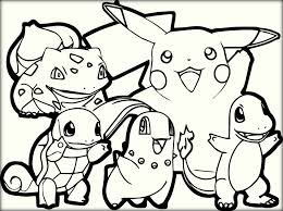 download pokemon coloring pages ziho coloring