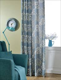 Grey And Turquoise Kitchen by Kitchen Light Turquoise Curtains Navy Blue Sheer Curtains