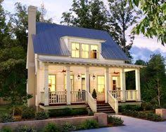small farmhouse house plans cozy farmhouse cottage maximizes use of small space fresh