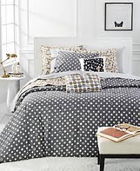 martha stewart bedding and bath collection macy s