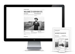 responsive design template summer of responsive design for tablets and mobile lightcms