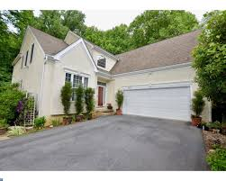 wilmington delaware home listings kat geralis home team