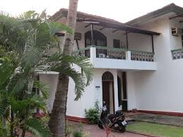 a home away from home villa prabha in south goa 2 bedroom pool