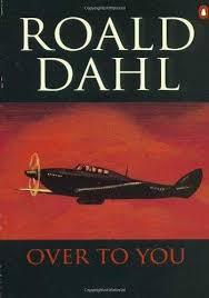 discover the gloriumptious world of roald dahl abebooks
