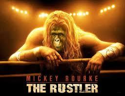 Gorilla Munch Meme - gorilla munch rustled jimmies lekton info
