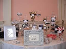 used wedding decor inspirations used wedding decorations with used wedding supplies