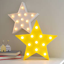 the 25 best star lights ideas on pinterest babies nursery