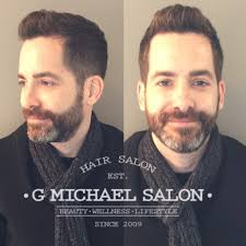 g michael salon indianapolis indiana hair salons photos
