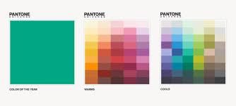 lowes valspar colors pantone universe paint collection by valspar design milk