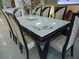 Dining Table India Fancy Marble Top Dining Table Set Marble Top Dining Table Shree