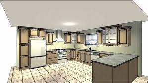 simulation plan cuisine ikea cuisine 3d android top inspirant concevoir cuisine