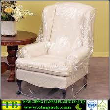 clear plastic sofa covers clear plastic sofa covers suppliers and