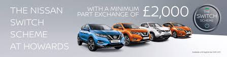 nissan finance principal payment nissan switch offers