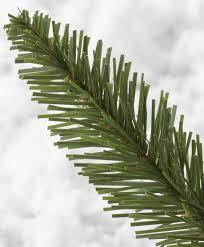 Martha Stewart Pre Lit Christmas Tree Manual by St Charles Spruce Artificial Christmas Tree Tree Classics