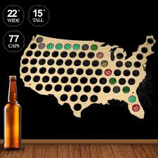 Beer Map Usa by Online Get Cheap Usa Beers Aliexpress Com Alibaba Group